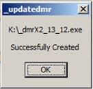 auto-update-xtractor.jpg
