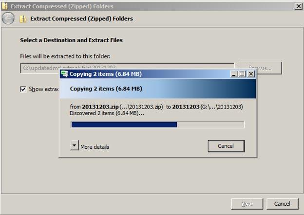 extrack-proses.jpg