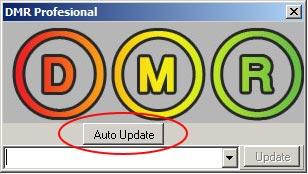 update-auto.jpg