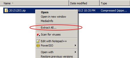 update-extract.jpg