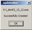 auto-update-3ditor.jpg